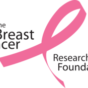 breast_cancer_foundation_logo.png