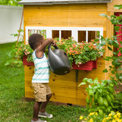 childrens_garden_house_264.jpg