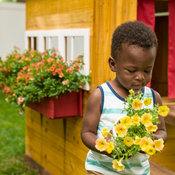 childrens_garden_house_388.jpg