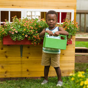 childrens_garden_house_495.jpg