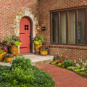 front_entryway_04.jpg
