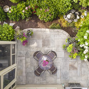small_patio_a_2017_099.jpg